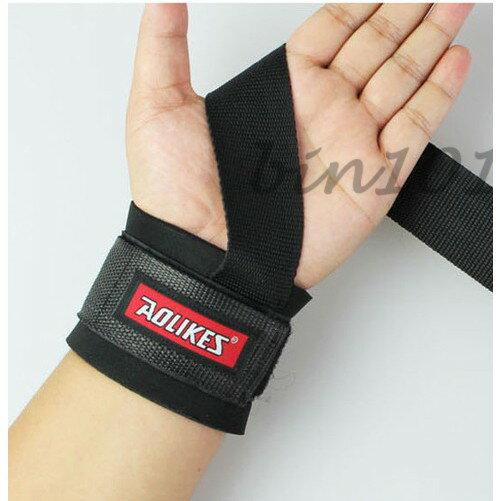 0229【親民價】助握拉力帶護腕(一雙價)【SD】