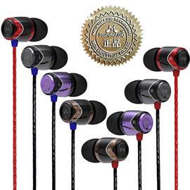 志達電子 E10 聲美 SoundMagic 耳道式耳機 高C/P 值 門市提供試聽服務!