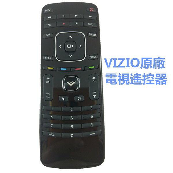 100%全新原裝 VIZIO 瑞軒 LED 液晶電視 原廠遙控器 XRT100 適用 全機型 [3D  /  PIP] 0