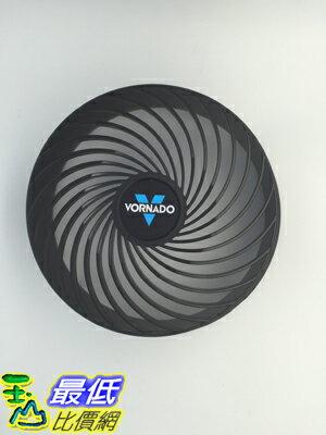 [現貨 104美國直購] Vornado 630 電風扇前蓋