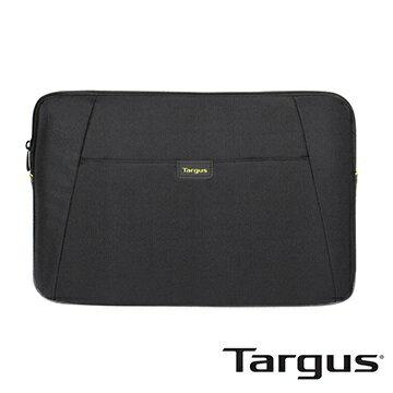 ^~^~ Targus TSS870~70 CityGear II 15.6  隨行包