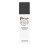 芮塔美麗星期 鼠尾草蝸牛玻尿酸洗卸潔膚液     Snail Hyaluronic Acid Skin Cleanser with Sage 0