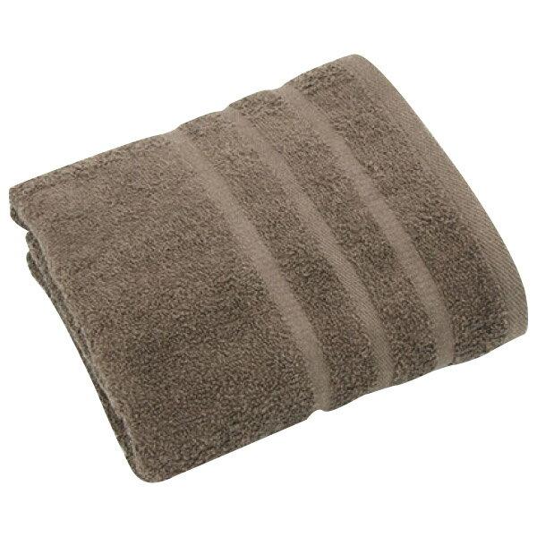 浴巾 DH SKY BR 60×120 NITORI宜得利家居 0