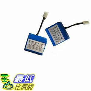 [106玉山最低比價網] Neato 適用 大容量4500mah 鋰電池 Neato 吸塵器 XV-11 XV-12 XV-21鋰電池