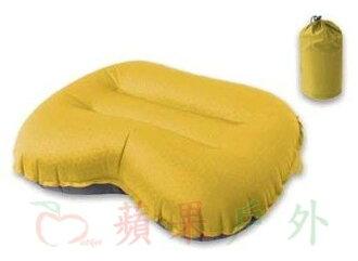 【【蘋果戶外】】Exped 32205223 瑞士 Air Pillow UL 空氣枕頭 L 充氣枕頭 登山露營旅遊