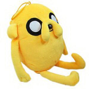 【真愛日本】13020300039  絨毛娃12吋-40CM老皮   大娃娃 公仔 絨毛 娃娃 抱枕
