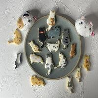 分享幸福的婚禮小物推薦喜糖_餅乾_伴手禮_糕點推薦貓咪糖霜餅乾10片組合
