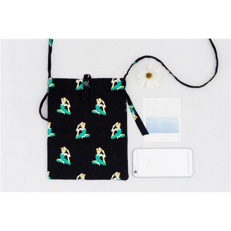 手提包 帆布包 手提袋 環保購物袋【SPX01】 BOBI  11/10 1
