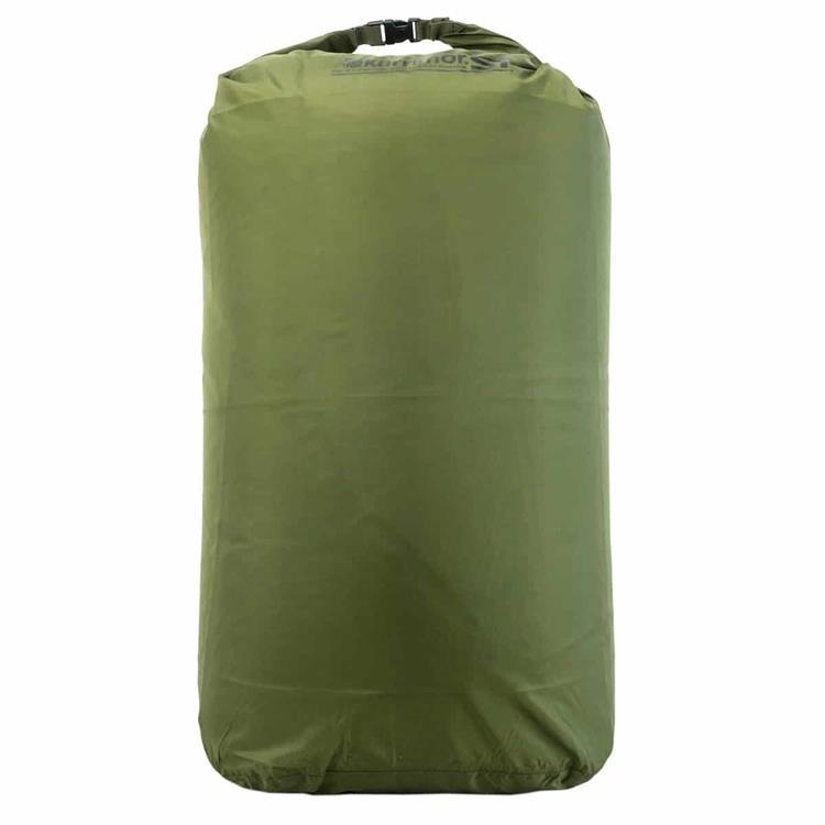 Karrimor SF 戰術防水袋 Dry bag 90 D0900 橄欖綠