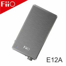 <br/><br/>  志達電子 E12A Fiio 入耳式特仕版隨身型耳機功率放大器 Sennheiser/AKG/鐵三角(AUDIO-TEC)等高階耳機都可使用<br/><br/>