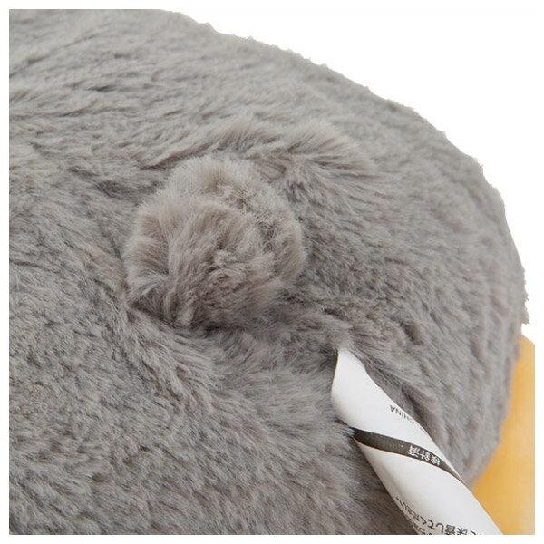 吸濕發熱 N-WARM抱枕 企鵝 H 18 S NITORI宜得利家居 5