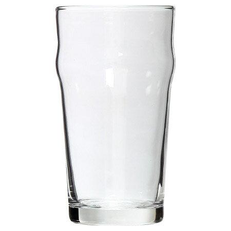 啤酒杯 KHA  590ml 41F1059000