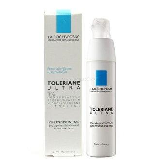 La Roche-Posay 理膚寶水 多容安極效舒緩修護精華 (滋潤型) 40 ml 【巴黎好購】