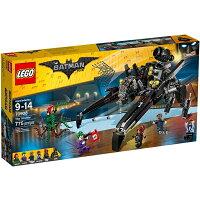積木玩具推薦到樂高積木LEGO《 LT70908 》Batman Movie 蝙蝠俠電影 -The Scuttler就在東喬精品百貨商城推薦積木玩具