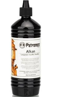 PetromaxAlkan專用燃料油1公升