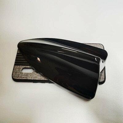 汽車鯊魚鰭 17至20款帝豪GL帝豪汽車天線改裝鯊魚鰭車頂尾翼天線裝飾配件用品『SS3577』