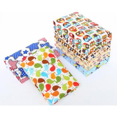 三層防水墊 隔尿墊 超強吸水 防漏墊 床墊 戒尿布 學習褲 嬰兒床墊 嬰兒床防水墊 嬰兒床 寵物尿墊