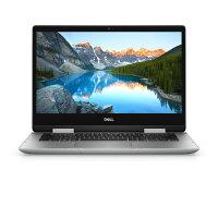 Ebay.com deals on Dell Inspiron 14 5483 14-inch Touch Laptop w/AMD Ryzen 7, 512GB SSD