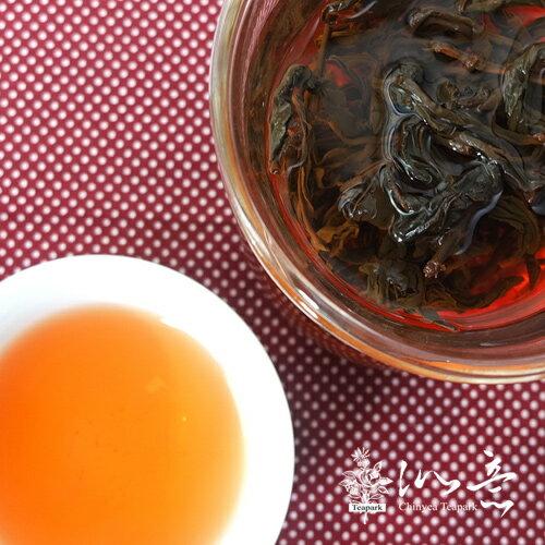 《沁意》台灣上等高山手採紅茶!阿里山蜜香紅茶(立罐)