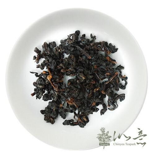 《沁意》阿里山蜜香紅茶體驗包