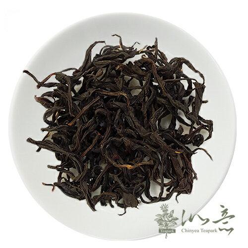 <br/><br/>  《沁意》日月潭阿薩姆紅茶體驗包★1月限定全店699免運<br/><br/>