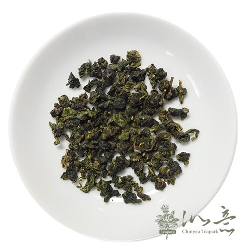 《沁意》南投上等清香茶!青心烏龍茶(150g/盒)