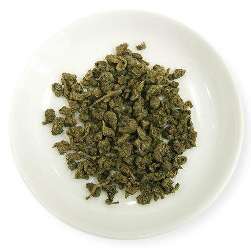 《沁意》養蔘茶王體驗包