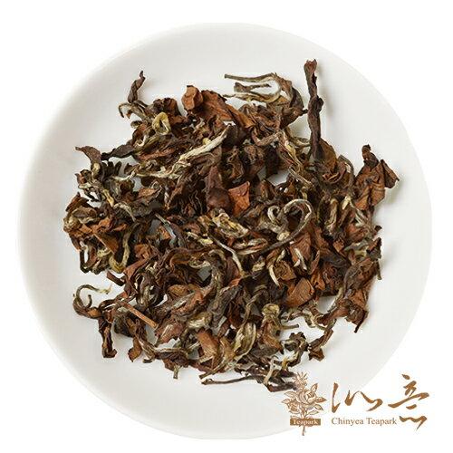 《沁意》特級東方美人茶體驗包