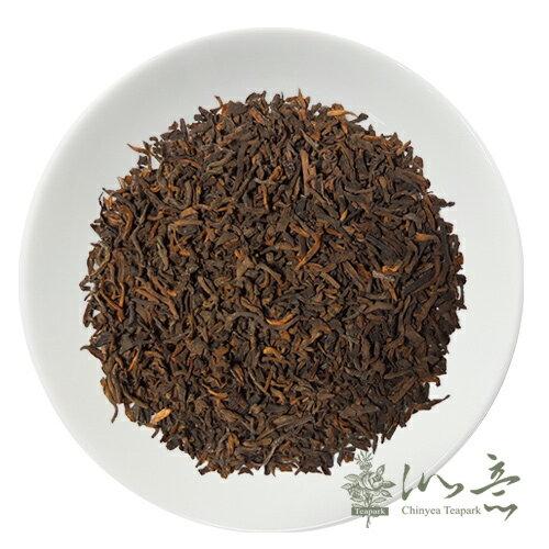 ~沁意~宮庭普洱茶體驗包