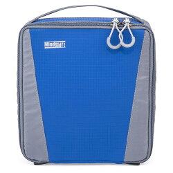 ◎相機專家◎ Mindshift 曼德士 GP 4 Kit Case MS509 藍 主機收納包 彩宣公司貨