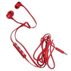 【保固一年、品質保證】HTC 二代 原廠 線控 耳機 RC E241 入耳式 免持聽筒 U11 UU HTC M10