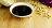【阿嬤の豆油】傳統天然純釀黑豆醬油(420ml/瓶) 以最自然的方式釀製,非一般化學醬油 2
