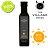 【壽滿趣- 紐西蘭廚神系列】大蒜風味橄欖油(250ml 單瓶散裝) - 限時優惠好康折扣