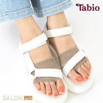 日本靴下屋Tabio 防滑吸汗二趾襪套 - 限時優惠好康折扣