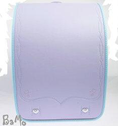BaMo防水 全自動上鎖自動調背帶角度做工精細紫色,送雨罩~ 硬殼護脊中輕