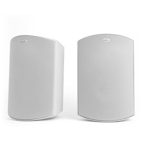 Polk Audio Atruim 6 White (Pr) 0