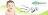nac nac - 天然草本精油驅蚊貼片 100%檸檬桉+薰衣草精油20入/3盒超值組 (2016新品) 1