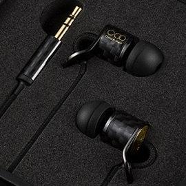 <br/><br/>  志達電子 Major1'16 Chord&Major 電子音樂調性耳道式耳機 公司貨<br/><br/>