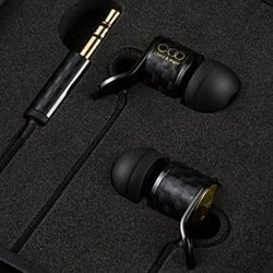 志達電子 Major1'16 Chord&Major 電子音樂調性耳道式耳機 公司貨