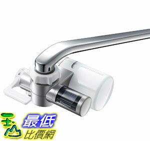 [107東京直購] 日本進口三菱麗陽CLEANSUI淨水器 CSP601,內含一顆濾心