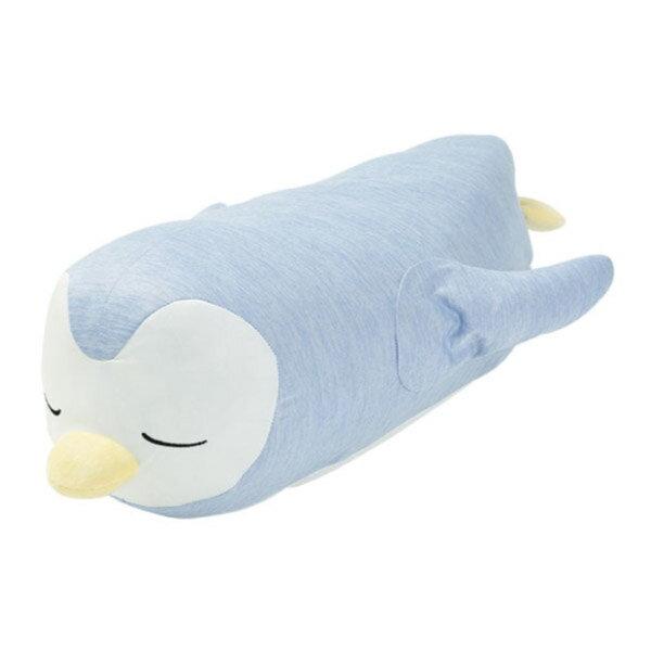 接觸涼感 企鵝抱枕 PENGUIN N COOL H 18 M NITORI宜得利家居 1