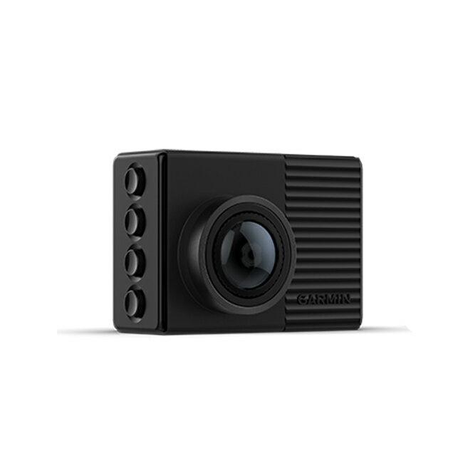 【內附16G卡】Garmin Dash Cam 66W 高畫質超廣角 行車記錄器【禾笙科技】