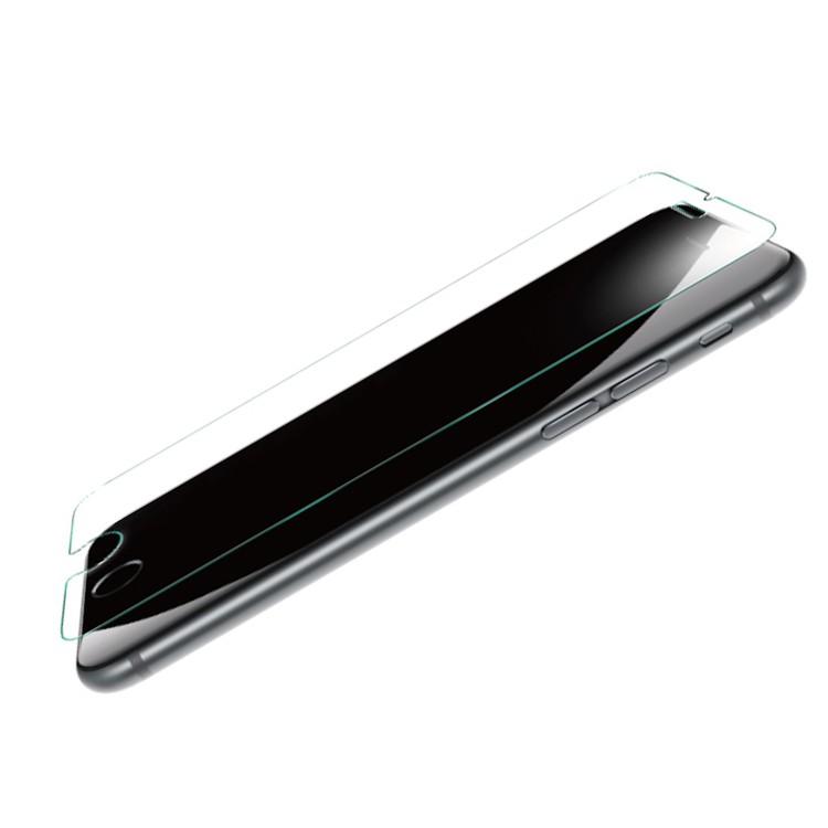 鋼化玻璃保護貼 iPhone8 iPhone6s iPhone7 Plus iPhone X XS Max XR SE