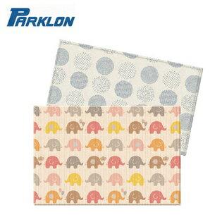 韓國【帕龍Parklon】大象雙面泡泡地墊(現貨供應) 0