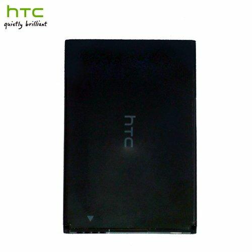 HTC 原廠電池LEGEND 傳奇機 A6363 / Wildfire 野火機 A3333 / G6【BB00100】