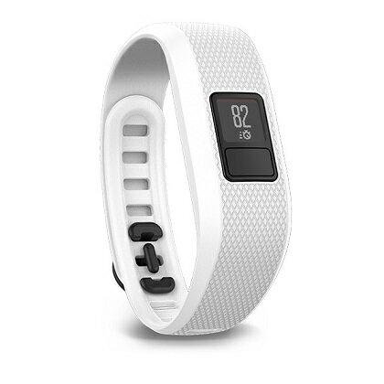 來電驚喜價~GARMIN vivofit 3 健身手環 ~