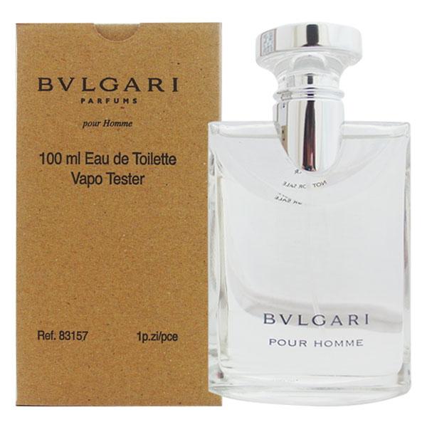 BVLGARI 寶格麗 大吉嶺茶 中性香水 100ml Tester環保包裝 《Belle倍莉小舖》