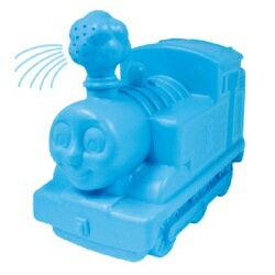 湯瑪士小火車 THOMAS 灑水壺 灑水玩具 消暑玩具 日本進口正版 011746