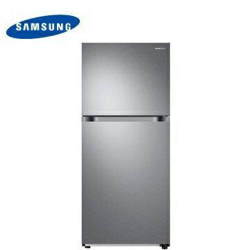 SAMSUNG 500公升1級雙循環雙門冰箱 RT18M6219S9/TW