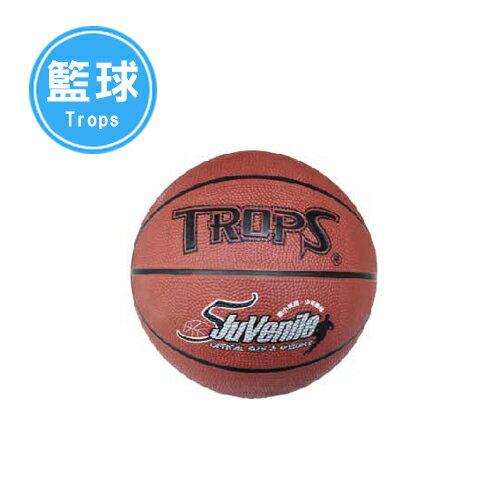 少年刻字籃球(5號)